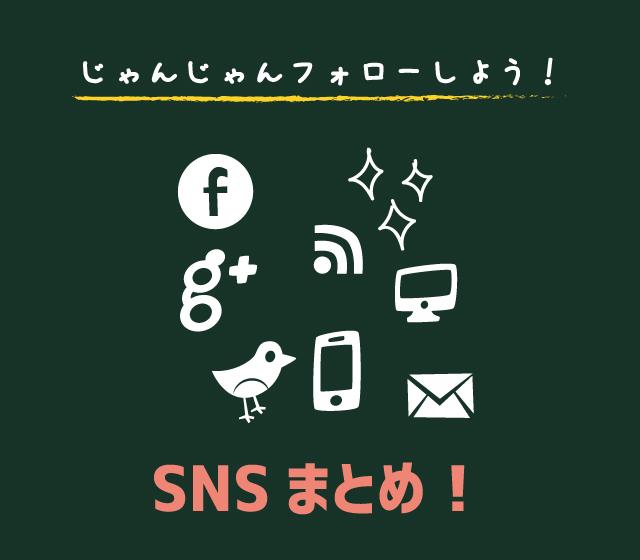 slider_sns