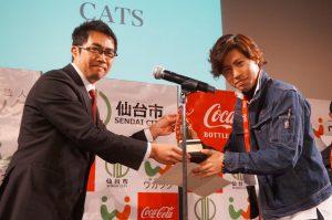 hyoushou_cats