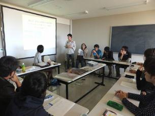 石巻観光復興WEBマッププロジェクト~スマホも対応~