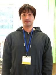 齋藤 勇介
