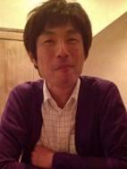 浅野 敦司