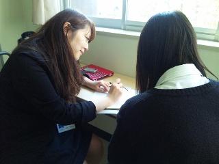 発達障がいのあるお子さまへの学習支援/震災遺児への無料学習支援